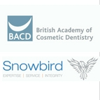 BACD partners with Snowbird Finance for new member benefits