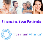 Increase treatments. Increase patients. Increase profits.