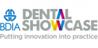 Registration for BDIA Dental Showcase Now Open