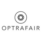 Join us at Optrafair in April 2018