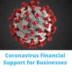 Coronavirus Financial Support for Businesses